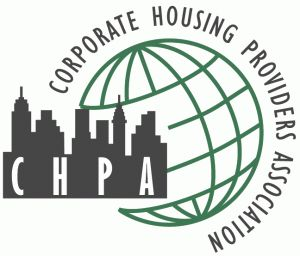 https://spokanecorporatehousing.com/wp-content/uploads/2020/03/CHPA.jpg