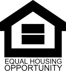 https://spokanecorporatehousing.com/wp-content/uploads/2020/03/Equal-housing.jpg