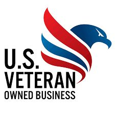 https://spokanecorporatehousing.com/wp-content/uploads/2020/03/VETERAN-OWNED.jpg