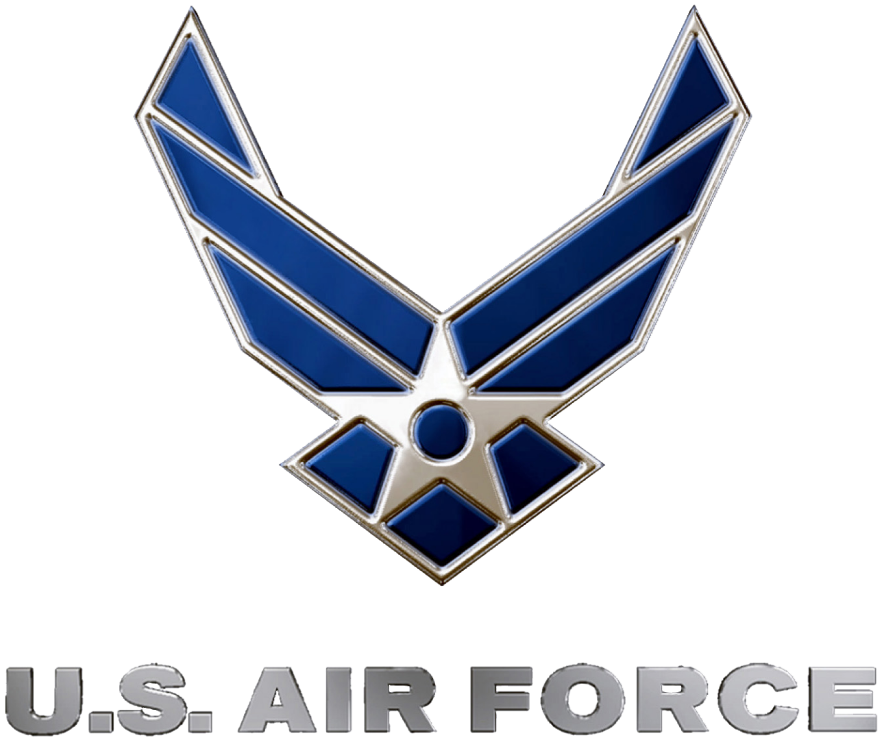 https://spokanecorporatehousing.com/wp-content/uploads/2020/06/USAF_logo.png